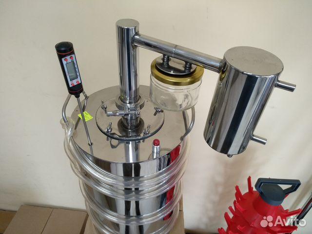 Оптимальные самогонные аппараты самогонный полуфабрикат кроссворд