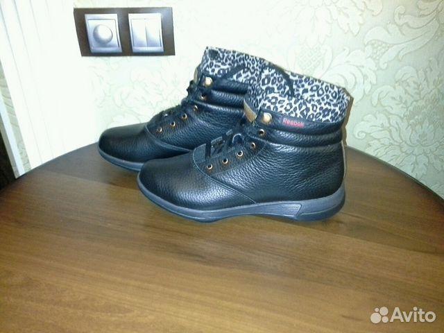 9ae551f3 Женские кроссовки Adidas EQT Running Support | Festima.Ru ...