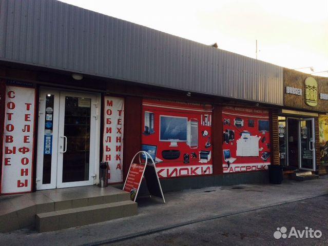 Авито буденновск коммерческая недвижимость снять в аренду коммерческую недвижимость в минске