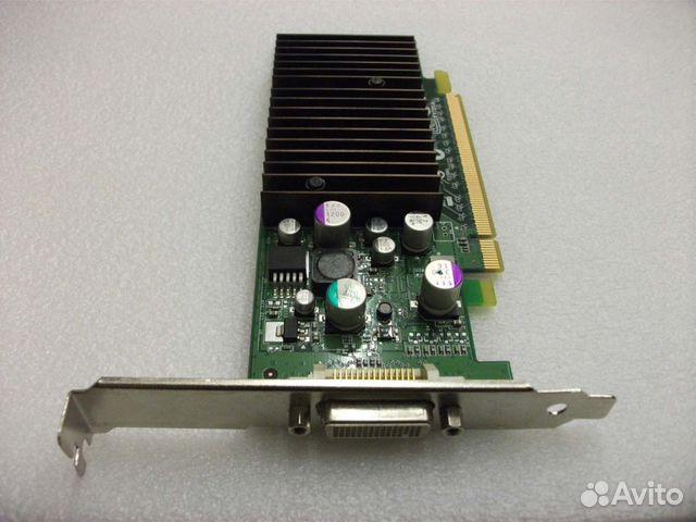 DRIVER: NVIDIA QUADRO NVS 280 PCI