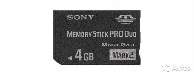 SONY MEMORY STICK PRO DUO 4GB TREIBER WINDOWS 10