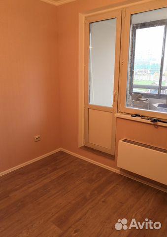 Продается квартира-cтудия за 3 200 000 рублей. улица Авиаконструктора Миля, 11к1.