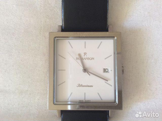 Часов на курской скупка авито продам часы