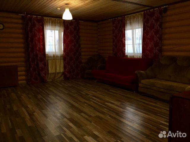 снять комнату недорого Дрейера 30к2