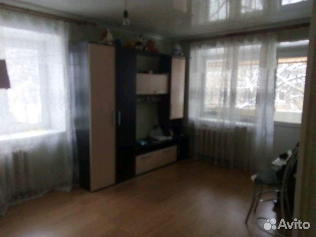 Продается однокомнатная квартира за 1 550 000 рублей. мо, раменский район, заворовский с.о., с Заворово, д.8, кв. 16.