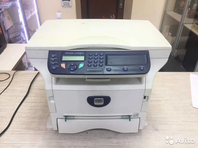 PHASER 3100MFP WINDOWS 8 X64 DRIVER DOWNLOAD