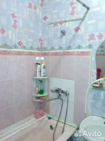Продается однокомнатная квартира за 1 198 000 рублей. Барнаул, Алтайский край, улица Анатолия, 315.