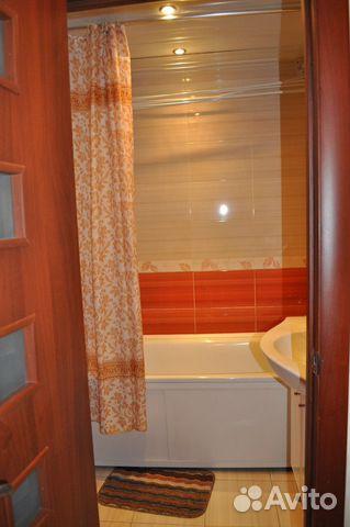 Продается трехкомнатная квартира за 12 600 000 рублей. ул Люблинская, 112.