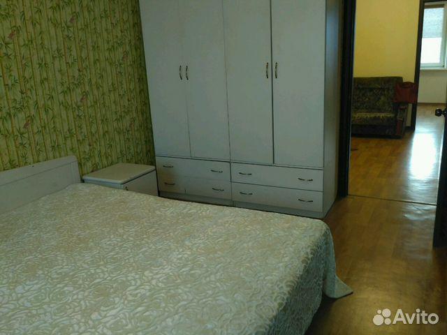 3-к квартира, 50 м², 12/12 эт. 89131819894 купить 8