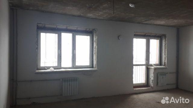 Продается однокомнатная квартира за 1 740 000 рублей. Иркутск, микрорайон Ново-Ленино, 8-й микрорайон.
