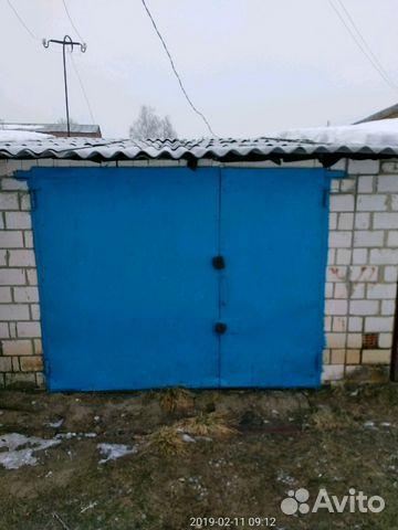 Брянск производство металлических гаражей купить капитальный гараж в прокопьевске