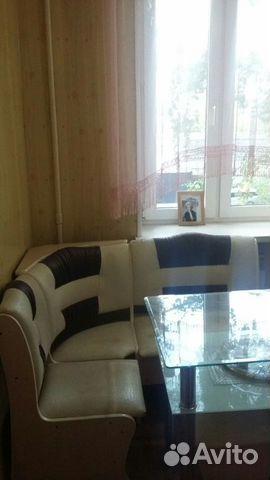 Продается двухкомнатная квартира за 1 750 000 рублей. Челябинск, улица Вагнера, 78.