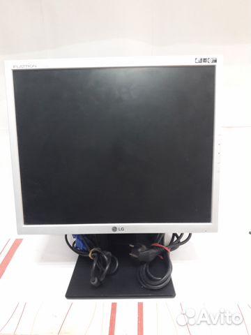 LG FLATRON L1752HQ WINDOWS 8.1 DRIVER