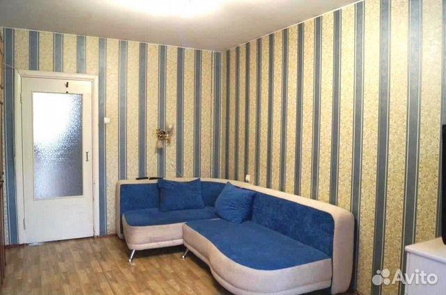 Продается трехкомнатная квартира за 3 150 000 рублей. ул девятая Тихая.
