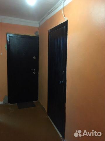 Комната 13 м² в 4-к, 2/5 эт. 89128260531 купить 5