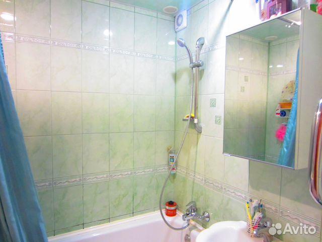 Продается двухкомнатная квартира за 2 499 000 рублей. Республика Карелия, Петрозаводск, улица Древлянка.