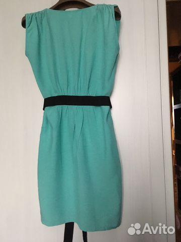 Платье 89050220145 купить 3