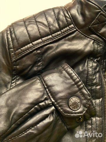 Куртка zara 89216196528 купить 6