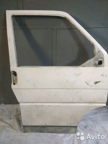 Транспортер т4 купить в мурманске сколько стоит volkswagen транспортер