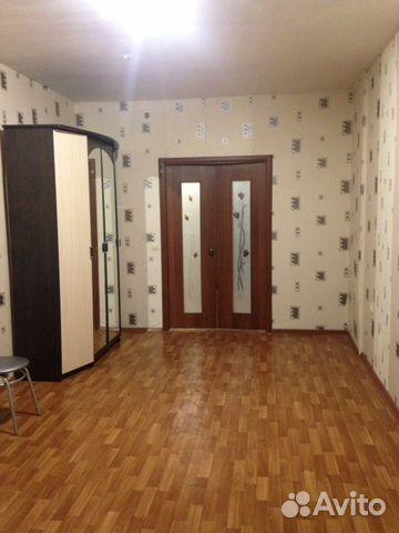 Продается однокомнатная квартира за 3 990 000 рублей. Московская область, Воробьёвская улица, 33А.