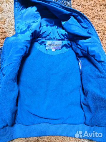 Куртка 89206050065 купить 3