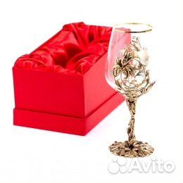 Идея подарка мужчине 89139807759 купить 3