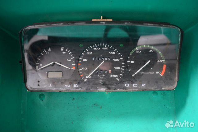 Разборка фольксваген транспортер в московской области лапка транспортер для промышленной машины