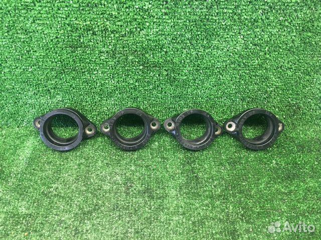 89831314444 Манифольды Suzuki GSX-R 1000 K1 K2 T708
