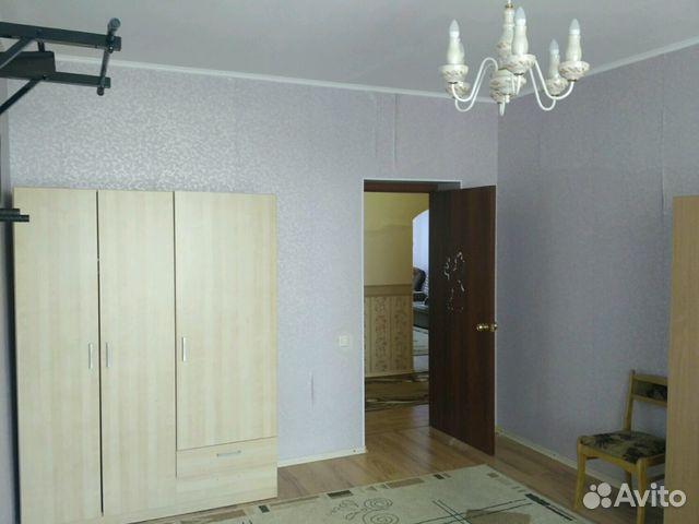 Продается трехкомнатная квартира за 7 200 000 рублей. г Казань, пр-кт Альберта Камалеева, д 12.
