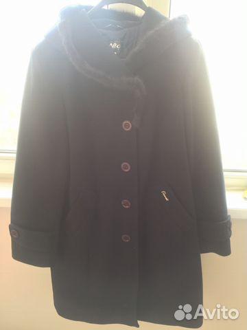 Пальто 89787264842 купить 2