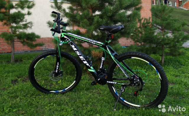 862ed03769dc7 Новые скоростные велосипеды— фотография №1. Адрес: Республика Дагестан ...
