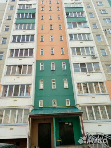 Продается двухкомнатная квартира за 2 950 000 рублей. г Орёл, б-р Молодежи, д 6.