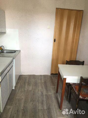 1-к квартира, 32.9 м², 1/2 эт. 89106417352 купить 5