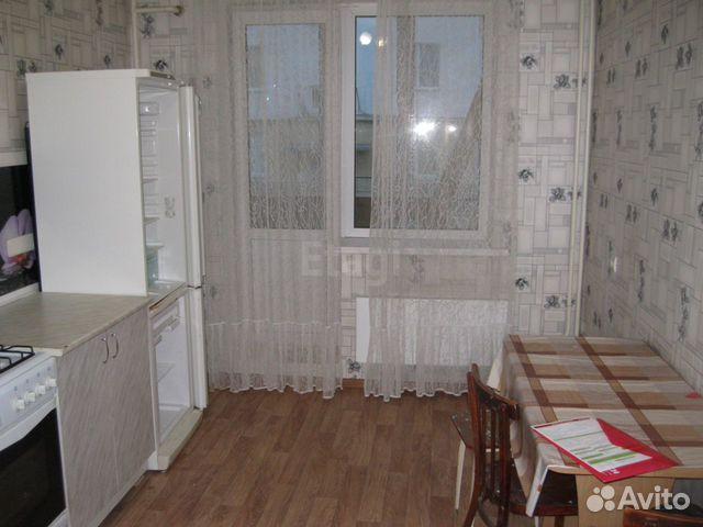 Продается двухкомнатная квартира за 1 950 000 рублей. г Саратов, ул им Исаева Н.В., д 44А.