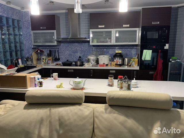 Продается трехкомнатная квартира за 6 200 000 рублей. г Саратов, пр-кт им 50 лет Октября, д 4/10.