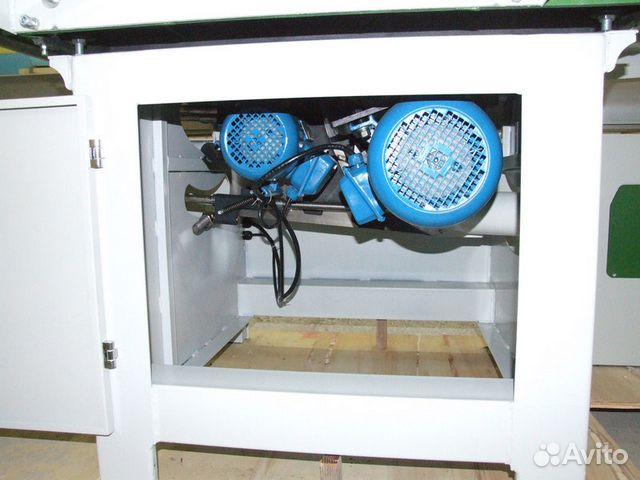 Y45-1 Cutting machine for chipboard 89170789080 buy 9