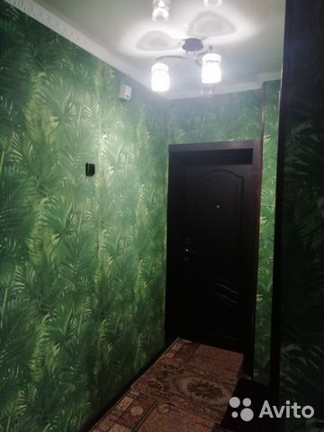 Продается однокомнатная квартира за 1 250 000 рублей. Самарская обл, г Тольятти, ул Громовой, д 24.