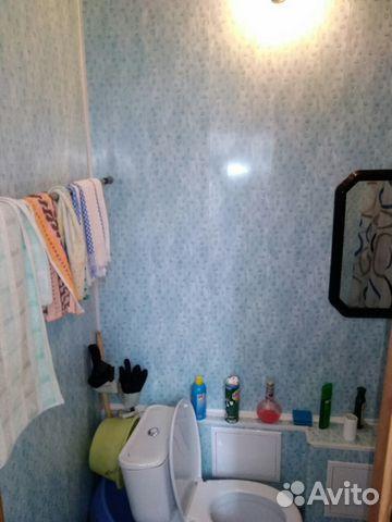 Комната 30 м² в 1-к, 1/5 эт.