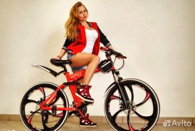 89527559801 Велосипеды титан,самый большой выбор