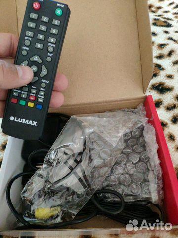 DVB-T2 89889865727 купить 2