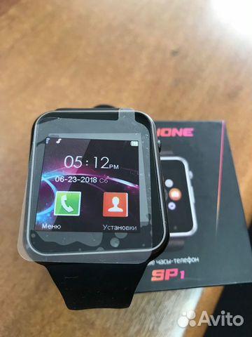 Москва продам телефон часы продам ника часы