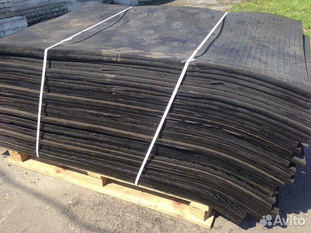 Авито ижевск бетон диск по бетону 300 купить