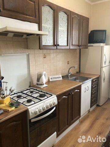 Дом 50 м² на участке 4 сот. купить 8