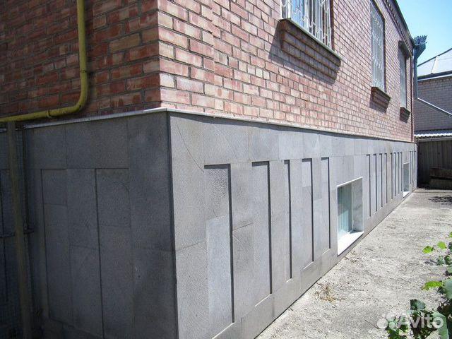 Дом 225 м² на участке 10.5 сот.