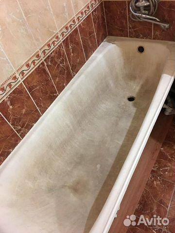 Качественная реставрация душевого поддона,ванной 89081025581 купить 6