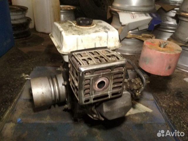 Двигатель мазда рф фото