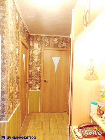3-к квартира, 56 м², 4/5 эт.  89511061386 купить 7