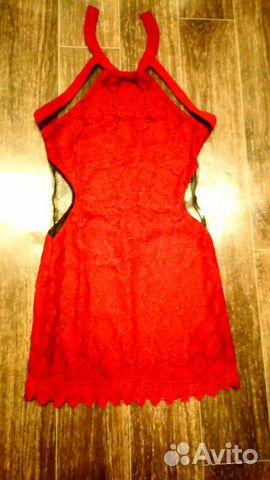 Платье новое  89377362749 купить 2