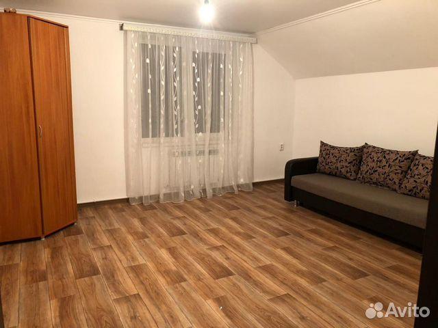 Дом 130 м² на участке 13 сот.  купить 5