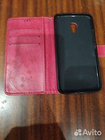 Чехол для Meizu M5S  89084680228 купить 4